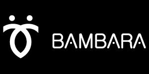 BAMBARA_BN