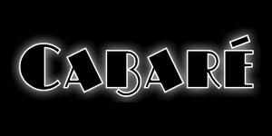 CABARE_BN