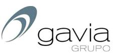 Gavia_B